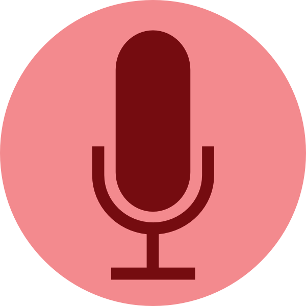 voice-recording-cliparts-142361-4456801